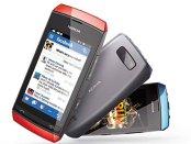 Nokia, brandul care a dominat piaţa de telefoane mobile şi s-a prăbuşit după apariţia iPhone, revine în 2017