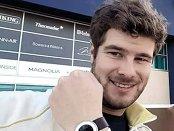 Pebble, unul dintre cei mai cunoscuţi producători de ceasuri inteligente, vândut pe doar 34-40 mil. dolari