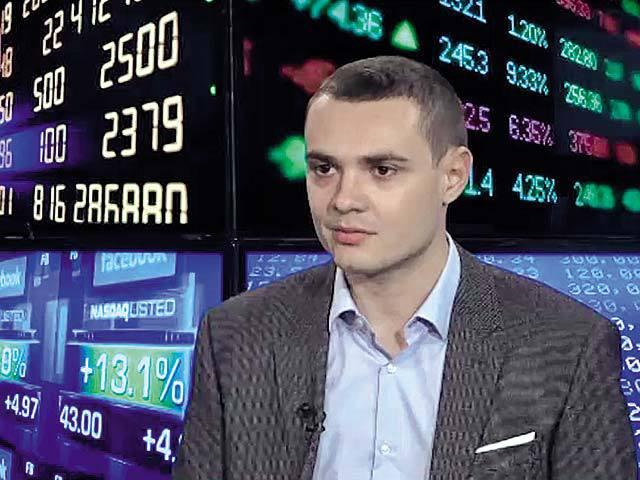 ZF Live. Andrei Manea, CloudHero: Am ajuns la 3.000 de utilizatori. Avem clienţi din toată lumea: chinezi, indieni, nemţi, americani, veniţi pe recomandări