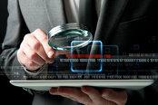 Studiu: Cea mai mare provocare pentru departamentele IT în următorii trei ani va fi securitatea
