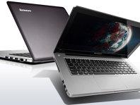Lenovo a stagnat la 5% pe piaţa locală de smartphone-uri şi ţinteşte la dublarea cotei de piaţă