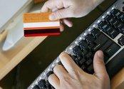 SmartBill se aliază cu Netopia MobilPay pentru a adăuga plata cu cardul în softul de facturare