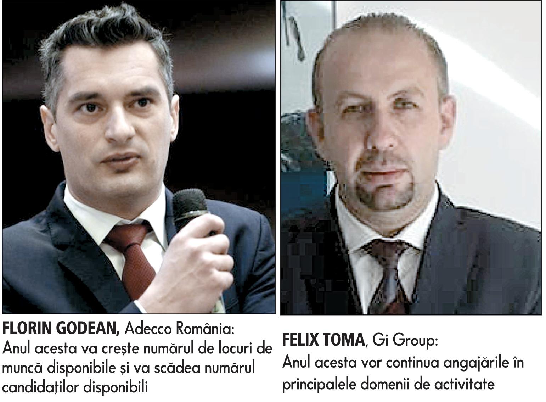 Companiile de recrutare: Angajatorii din IT vor oferi şi anul acesta salarii de 800 de euro pe lună debutanţilor