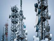 Raportul privind cauzele intrării în insolvenţă a 2K Telecom, până la jumătatea lunii februarie