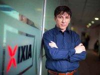 Teodor Ceauşu, şeful Ixia România: Eliminarea plafonului la CAS şi CASS loveşte cei mai buni oameni din IT, care ar fi putut pleca din ţară pentru salarii de 5 ori mai mari, dar nu au făcut-o