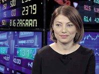 ZF Live. Cristina Barbu, Microsoft România. Peste 40% dintre angajaţii români ar alege să lucreze de acasă în locul unei măriri de salariu