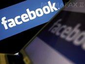 Germania îi va cere Facebook să răspundă în 24 de ore plângerilor legate de ştirile false