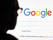 Analiză WSJ: Google îşi foloseşte poziţia dominantă în publicitatea online pentru a-şi favoriza produsele proprii