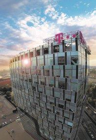 Încă un start-up din România în programul de accelerare al Deutsche Telekom