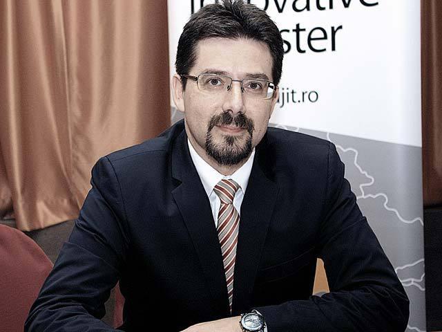 Andrei Kelemen, Cluj IT Cluster: 15% dintre angajaţi, afectaţi de eliminarea plafonului la CAS şi CASS
