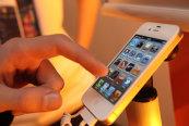 Grupul Orange investeşte într-un furnizor de soluţii de plăţi mobile