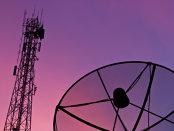 ANCOM a finalizat cea de-a patra licitaţie pentru multiplexurile de televiziune digitală terestră