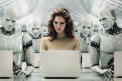 Directorii din sectorul tech susţin introducerea unui venit universal, dar Parlamentul European respinge ideea