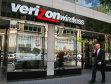 Verizon va plăti cu 350 mil. $ mai puţin pentru Yahoo