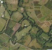 Operatorul britanic EE va folosi şi drone şi baloane cu aer cald pentru acoperirea 4G în mediul rural