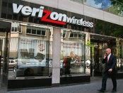 Verizon va lansa servicii de comunicaţii 5G în 11 oraşe în primul semestru din acest an