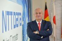 Afacerile furnizorului de servicii şi soluţii software NTT Data România au crescut cu 48%