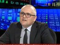 VIDEO ZF Live. Robert Zănescu, zephyrgroup.ro.: O soluţie de business pentru antreprenori costă între 30.000 şi 50.000 de euro