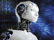 Marea Britanie se bazează pe roboţi şi inteligenţa artificială să-i impulsioneze economia