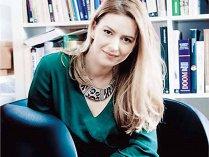 Georgiana Dragomir, Grapefruit: Businessul a explodat după ce au apărut mai multe zboruri ieftine pe aeroportul din Iaşi