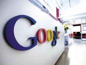 Google, desemnată cea mai atractivă companie pentru angajaţi în 2017