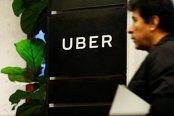 Uber, obligată să-şi înceteze activitatea în Danemarca