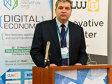 Cluj IT Cluster: Modelele simple, bazate pe outsourcing, se apropie de pragul limită. Creşterea costului cu forţa de muncă trebuie să mute atenţia către sectoare mai inovatoare, către produse create în România