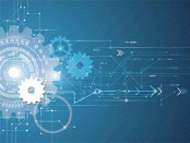 Afacerile companiei IT Smart Distribution au ajuns la 125 milioane de lei în 2016, plus 11%