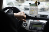 BREAKING NEWS! Lovitură de proporţii pentru Uber în România. Cel mai NEGRU coşmar al şoferilor a devenit REALITATE. Taximetriştii au câştigat
