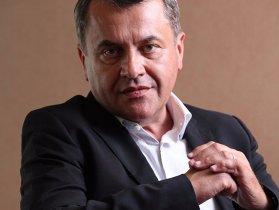 Liviu Drăgan, fondatorul Totalsoft, a decis să nu mai fie CEO al companiei de la 1 iunie