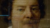 Poate un software să recreeze arta unuia dintre cei mai mari maeştrii?