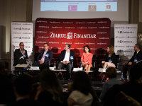 Conferinţa ZF Mobilio 2017. Românii au dat 3 miliarde de euro pe smartphone-uri în ultimii zece ani. Rata de penetrare a telefoanelor inteligente în rândul populaţiei se situează în prezent doar la 50%, astfel că piaţa va creşte în continuare