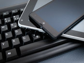 80% din conexiunile la internet din România sunt mobile
