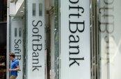 Grupul japonez Softbank a investit 4 mld. dolari în Nvidia