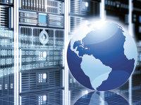 Afacerile Crescendo International s-au situat la circa 50 mil. lei în 2016: cererea pentru soluţiile de securitate IT a început să crească