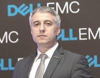 Gigantul american Dell face un mare pariu pe România: Vrem să ne dublăm echipa la 1000 de persoane în următorii doi ani. Funcţiile pe care le avem aici nu sunt de call-center, ci funcţii de suport pentru business. O echipă din România gestionează conturi de miliarde de dolari în alte ţări