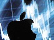 Apple lucrează la un cip pentru implementarea tehnologiei de inteligenţă artificială