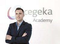 Compania belgiană Cegeka vrea să ajungă la 500 de angajaţi pe piaţa românească