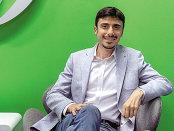 Retailerul elefant.ro a adus un expert turc sa preia poziţia de director de marketing