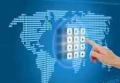 EY: Operatorii de telecom se aşteaptă ca serviciile video (TV) să aducă cea mai mare creştere a veniturilor