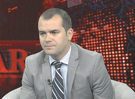 """ZF Live. Teodor Blidăruş, preşedinte al ANIS: """"România devine o piaţă cu un potenţial mare pentru a produce tranziţia către economia digitală"""""""