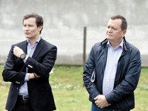 Şefii Telekom răbufnesc din nou: Ministerul Comunicaţiilor a blocat de tot RO-NET, reţeaua zace nefolosită