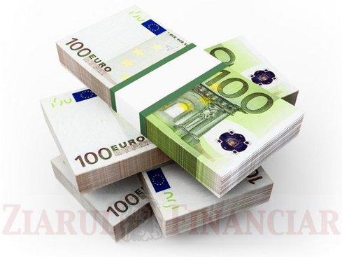 Fribourg Capital lansează un fond de investiţii de 20 mil. euro pentru start-up-urile de IT din regiune care au deja un produs