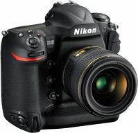 Retailerul Yellow Store, care vinde produse Nikon, a avut afaceri de 21 mil. lei