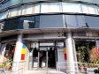 Autoritatea Naţională de Reglementare în Comunicaţii: toate oraşele mari din România ar trebui să aibă reţele 5G cel târziu în 2022