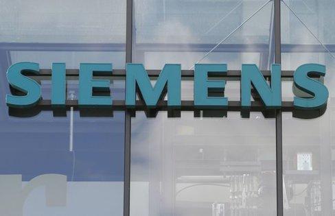 Siemens îşi vânează concurenţii. Vrea să domine prin mărime piaţa europeană