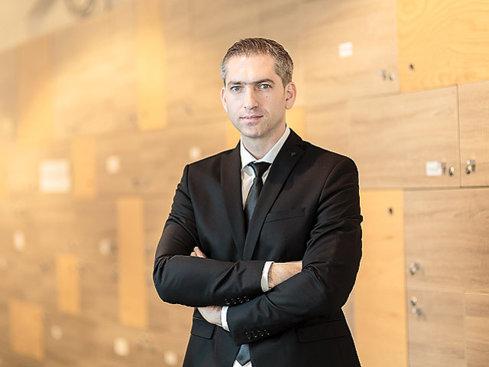 Start-up-ul clujean Blugento, specializat în soluţii de comerţ electronic, atrage o investiţie de 120.000 de euro