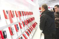 Afacerile celor mai mari 15 retaileri GSM au scăzut în 2016 cu 2%, la 763 mil. lei. Dintre toate companiile din top, doar Germanos a înregistrat anul trecut pierderi nete, toate celelalte firme raportând la Fisc profit