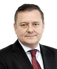 Prima decizie majoră de reglementare din mandatul noului preşedinte al ANCOM Adrian Diţă: îngheţarea tarifelor de interconectare, în linie cu cererile insistente din trecut ale giganţilor Orange, Vodafone şi Telekom