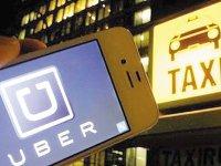 Autorităţile spaniole cer investigarea serviciului low-cost de transfer la aeroport al Uber